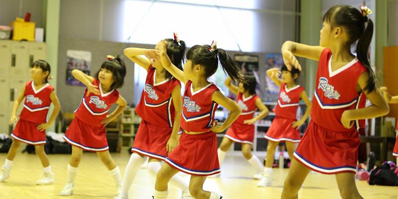 cheer02