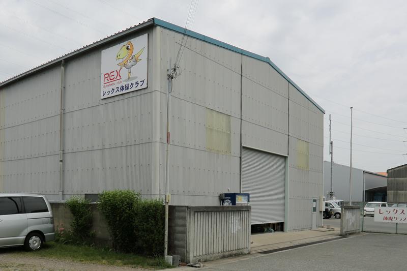 shirahama01