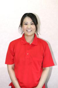 英語講師保育士Kaori Kodera
