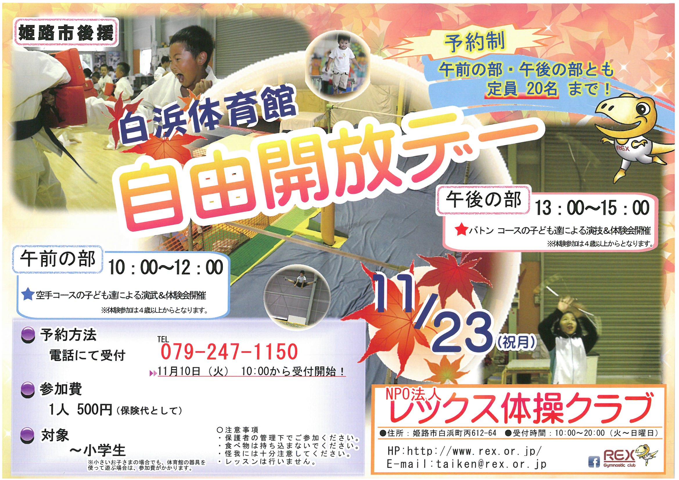 SKM_C224e20110420200_0001